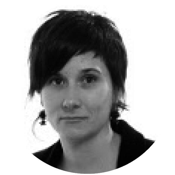 Marta Balbás