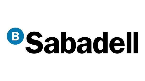 logo Sabadell para la web de IA 2019