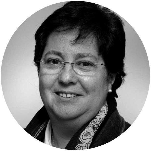 Elisa Martín Garijo